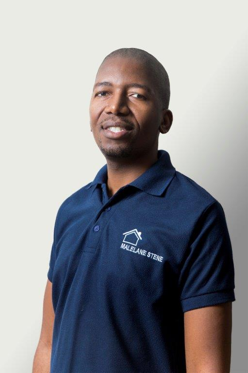 Derrick Nkosi