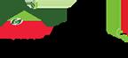 Malelane Stene Logo