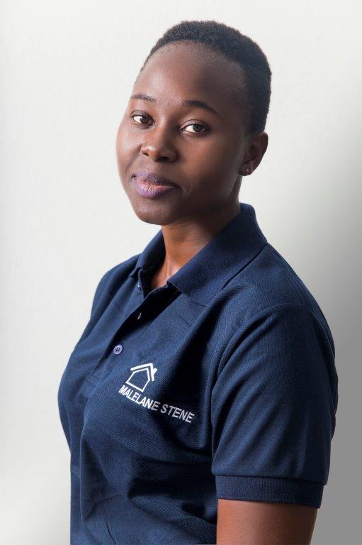 Monica Mzimba